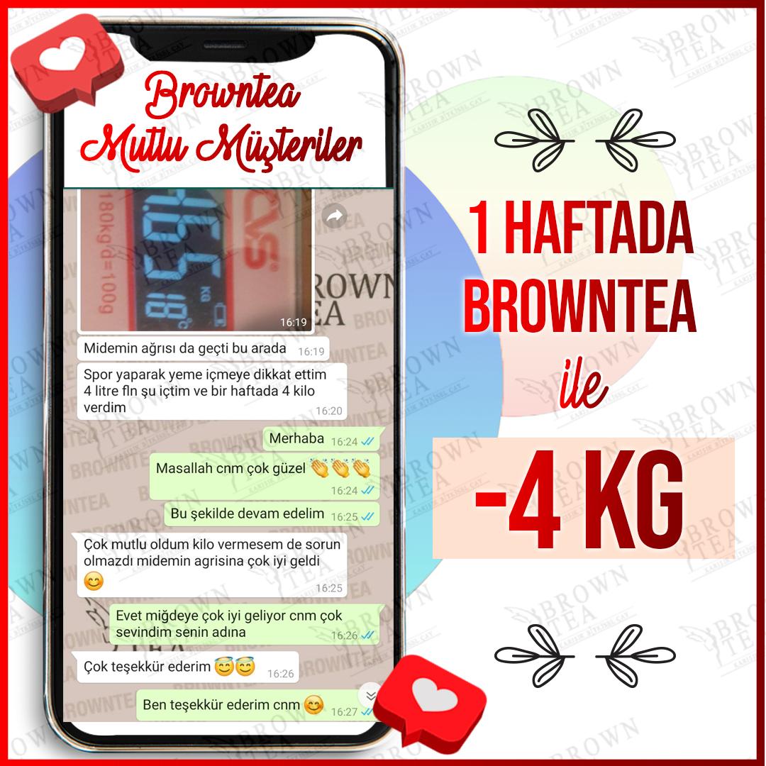 brownteasablon-1135