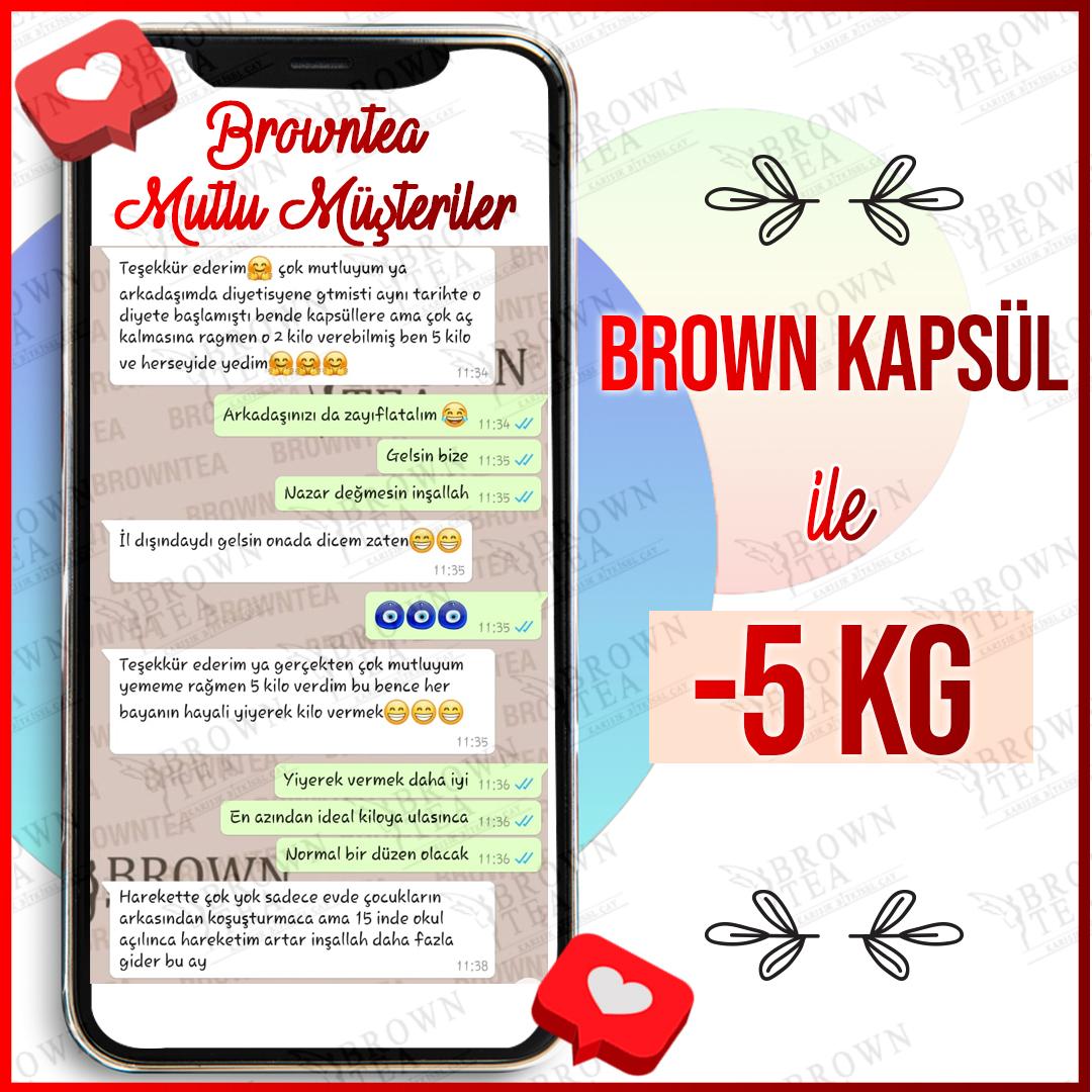 brownteasablon-1166