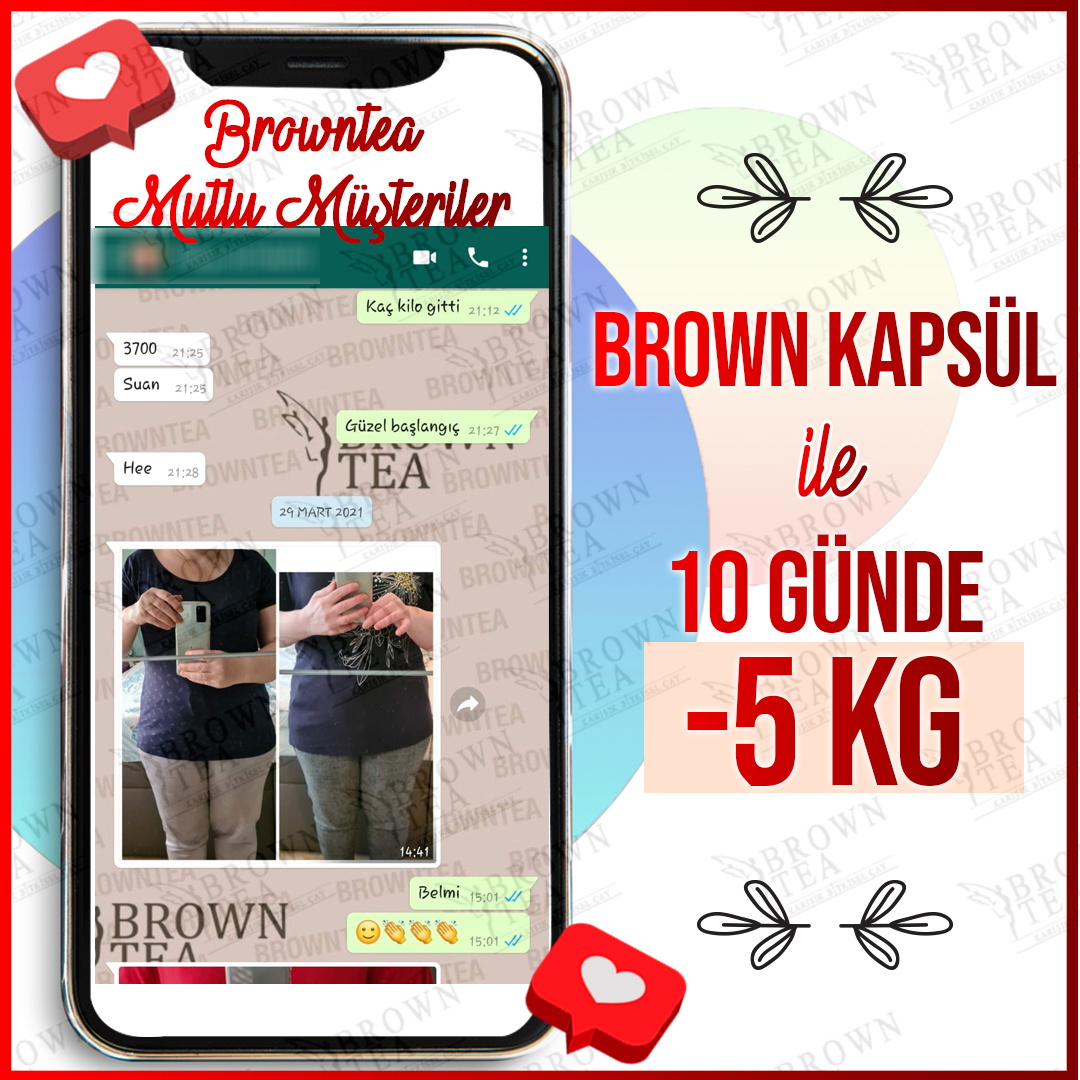 brownteasablon-1167