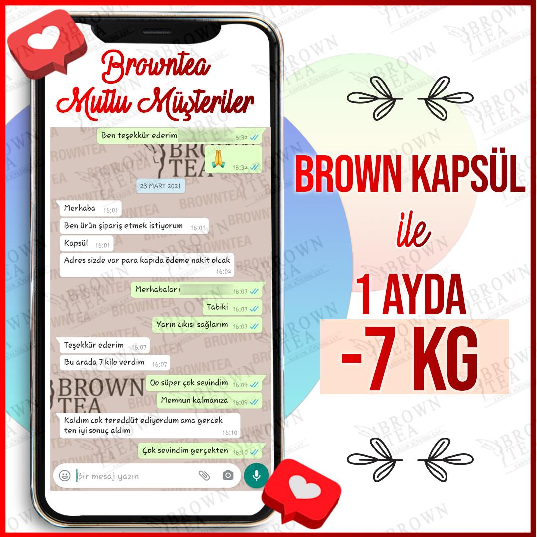 brownteasablon-1169