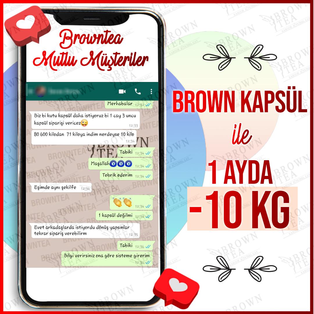 brownteasablon-1170