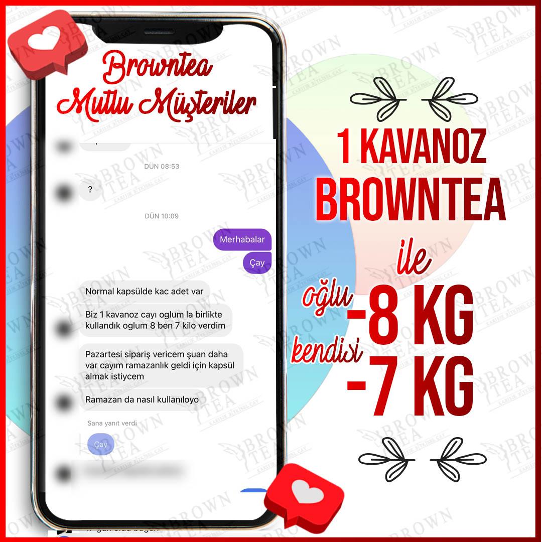 brownteasablon-1247