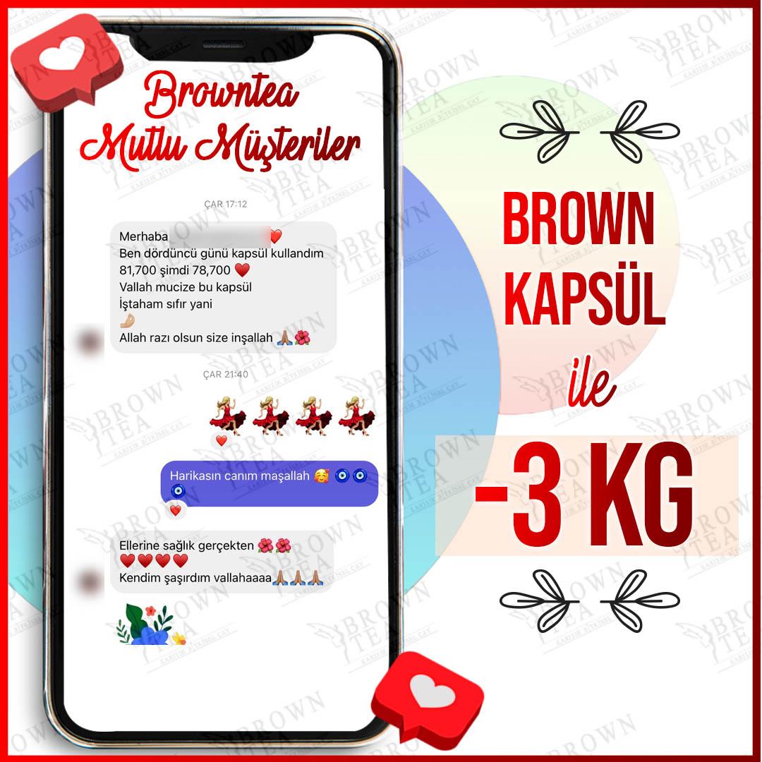 brownteasablon-1248