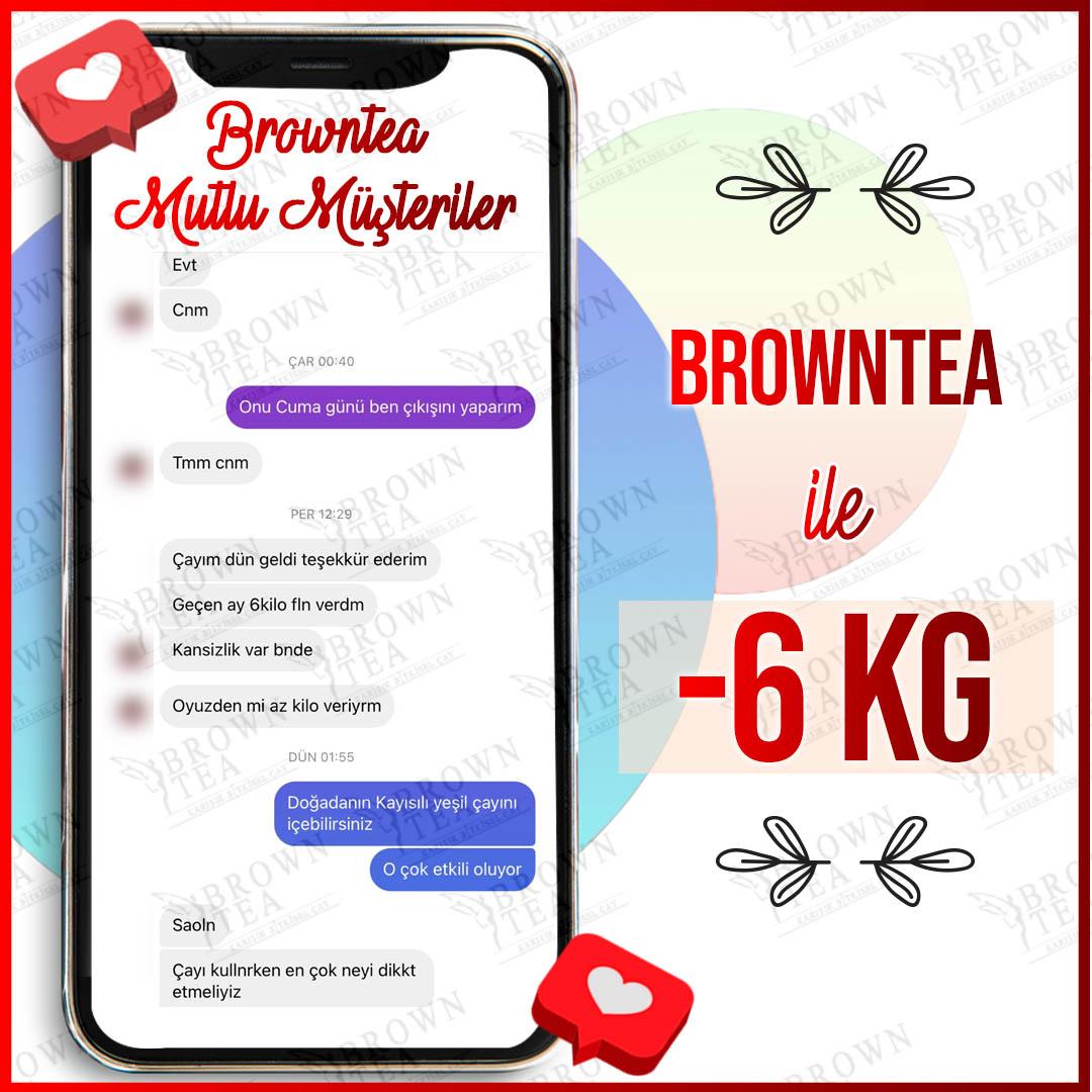 brownteasablon-1249